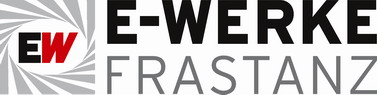e-werke_frastanz