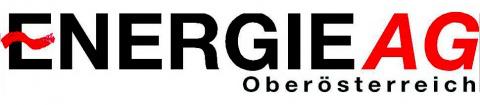 Energie AG Oberösterreich - Stromanbieter & Gasanbieter