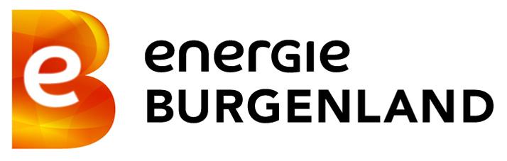 Energie Burgenland - Stromanbieter & Gasanbieter
