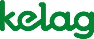 KELAG - Stromanbieter & Gasanbieter