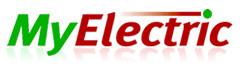 MyElectric - Stromanbieter & Gasanbieter