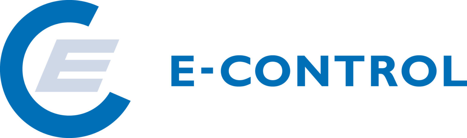econtrol_logo