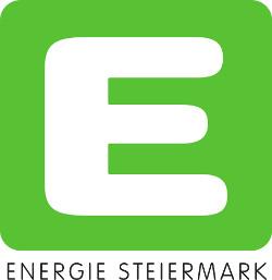 Steirische Gas-Wärme - Gasanbieter