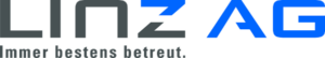 LINZ STROM Vertrieb - Stromanbieter