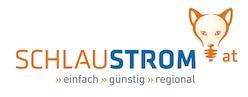 schlaustrom - Stromanbieter & Gasanbieter
