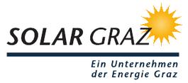 Solar Graz - Stromanbieter