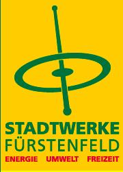 Stadtwerke Fürstenfeld - Stromanbieter