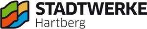 Stadtwerke Hartberg - Stromanbieter