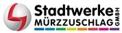 Stadtwerke Mürzzuschlag - Stromanbieter
