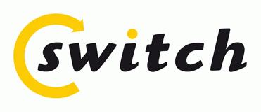 switch  - Stromanbieter & Gasanbieter
