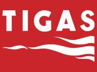 TIGAS Erdgas Tirol - Gasanbieter