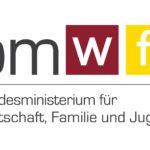 Logo BMWFJ-RGB-300dpi_0