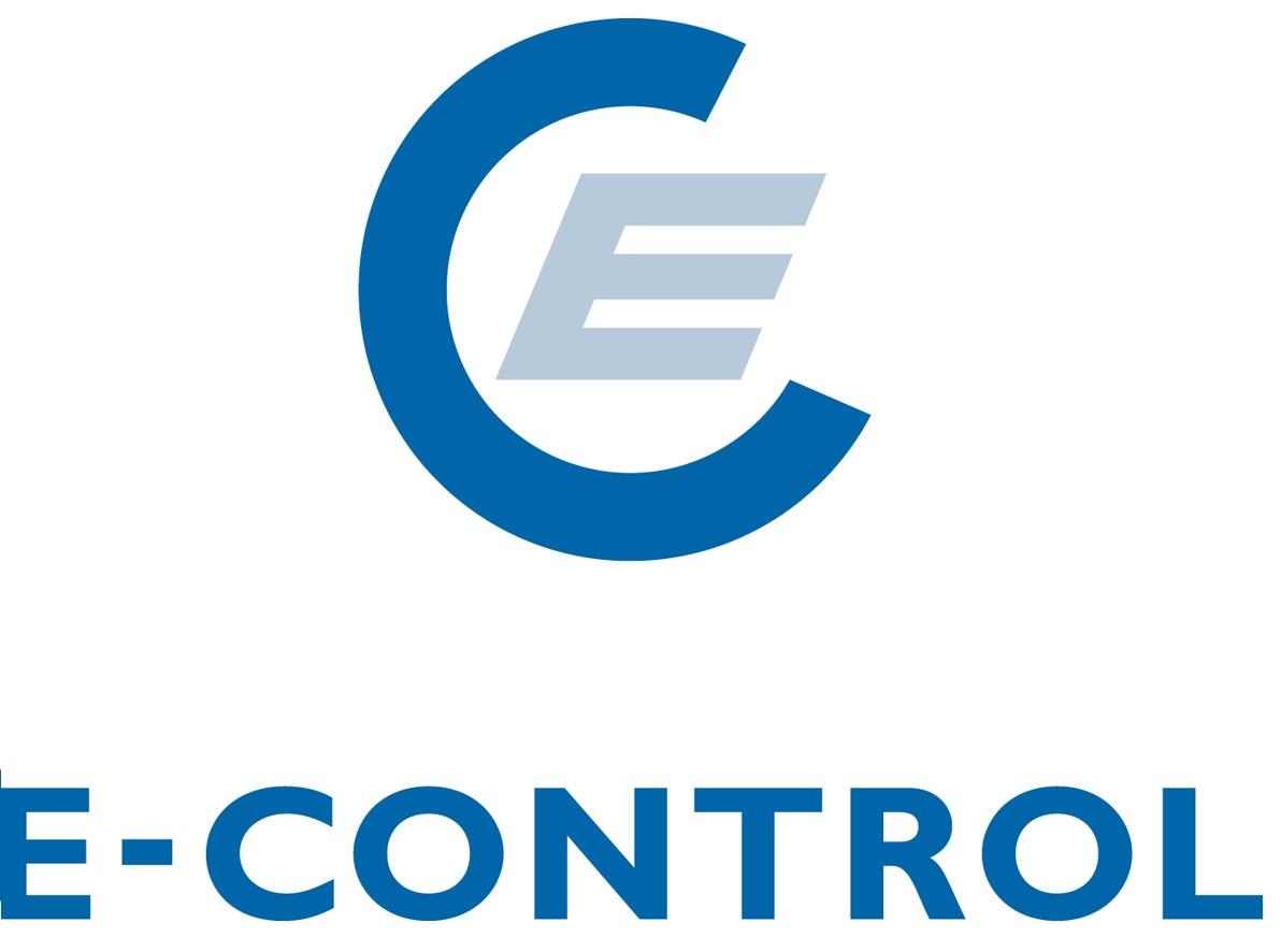 E-Control fordert besseren Service der Netzbetreiber