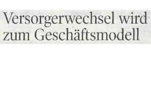 Wirtschaftsblatt_Stromgas24