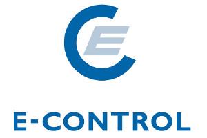 StromGas24 ist Kooperationspartner der E-Control.