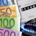 Gaskosten sind eine immer stärkere Belastung im Haushaltsbudget - in den meisten Fällen lohnt sich ein Anbietervergleich.