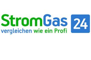 Ein Strom- und Gaspreisvergleich auf StromGas24.at zahlt sich in den meisten Fällen aus.