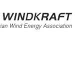 Die IG Windkraft und andere Verbände für erneuerbare Energie halten eine hundertprozentige Energiewende in Österreich für möglich.