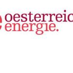 Oesterreichs Energie