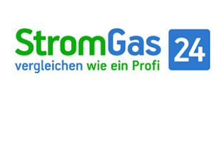 Derzeit sparen Haushalte, die auf StromGas24.at ihren Gas- und Stromversorger wechseln, bis zu 300 Euro.