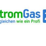 Für die Rekord-Wechselrate im 1. Quartal 2013 ist das Vergleichsportal StromGas24.at mit verantwortlich.