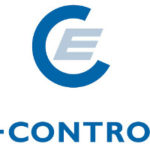 E-Control
