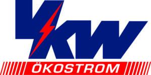 VKW-Ökostrom GmbH - Stromanbieter