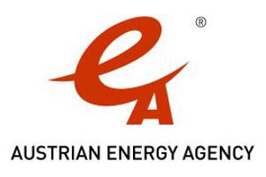 Österreichische Energieagentur