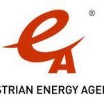 Seit 2010 wird der ÖGPI regelmäßig von der Österreichischen Energieagentur ermittelt.