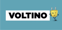 Stromgas24_Voltino-LOGO