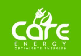 careenergy